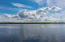 100 Lakeshore Drive, L-1, North Palm Beach, FL 33408