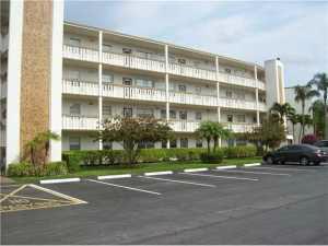 1035 Newcastle B, Boca Raton, FL 33434