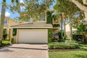 7938 Picklewood Park Drive, Boynton Beach, FL 33437