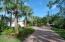 14920 Crazy Horse Lane, Palm Beach Gardens, FL 33418