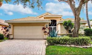 13897 Via Nidia, Delray Beach, FL 33446