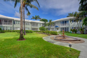 1015 Ingraham Avenue, 7, Delray Beach, FL 33483