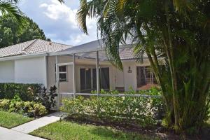 5301 Red Oak Court, Palm Beach Gardens, FL 33410