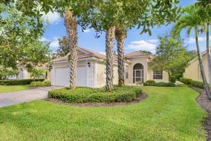 8987 Oldham Way, Palm Beach Gardens, FL 33412