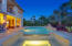 Rialto of Jupiter Home For Sale - 120 Umbrella, the backyard you have been dreaming about!