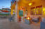 Rialto of Jupiter Home For Sale - 120 Umbrella, the backyard you have been dreaming about! Custom summer kitchen and fire pit