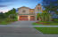 120 Umbrella in Rialto of Jupiter - 5 bedrooms, 5 full bathrooms and the backyard you have been dreaming about.