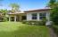 920 Mill Creek Drive, Palm Beach Gardens, FL 33410