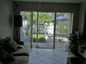 210 Foxtail Drive, C, Greenacres, FL 33415