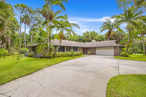 7095 High Sierra Circle, West Palm Beach, FL 33411
