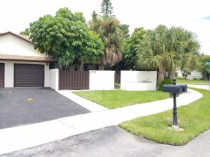 2701 SW 5th Street, Delray Beach, FL 33445