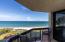 1155 Hillsboro Mile, 206, Hillsboro Beach, FL 33062