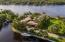 5511 River Cove, Jupiter, FL 33458