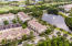 355 E Thatch Palm Circle, 104, Jupiter, FL 33458