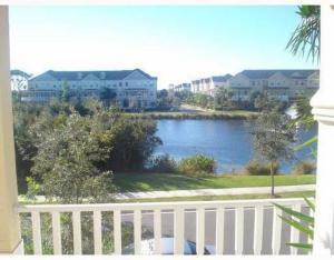 355 Thatch Palm Circle, Jupiter, FL 33458