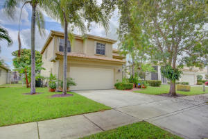 4060 Sea Grape Circle, Delray Beach, FL 33445