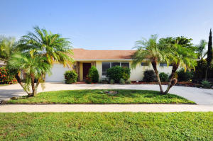 11697 Turnstone Drive, Wellington, FL 33414
