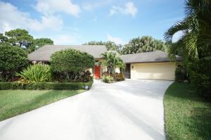 2786 Bayonne Drive, Palm Beach Gardens, FL 33410