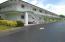 7 Garden Street, 103i, Tequesta, FL 33469