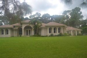 13174 44th Place N, Royal Palm Beach, FL 33411