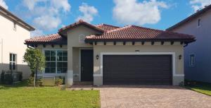 5812 Ashdale Road, Lake Worth, FL 33463