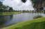 15980 Windrift Drive, Jupiter, FL 33477