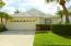 47 Windsor Lane, Palm Beach Gardens, FL 33418