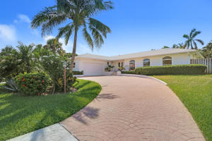 139 Beacon Lane, Jupiter Inlet Colony, FL 33469