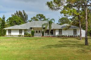 14182 64th Drive N, Palm Beach Gardens, FL 33418