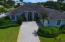 619 Shore Road, North Palm Beach, FL 33408
