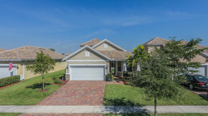 9310 Wrangler Drive, Lake Worth, FL 33467