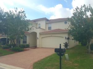 8573 Breezy Hill Drive, Boynton Beach, FL 33473