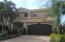 7906 Sunstone Street, Delray Beach, FL 33446