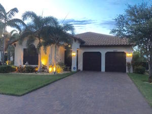 Welcome to 6477 Vireo Ct.