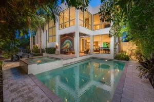 1011 Bucida Road, Delray Beach, FL 33483