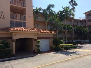 6112 Huntwick Terrace, 407, Delray Beach, FL 33484