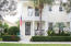 1333 Sunshine Drive, Jupiter, FL 33458