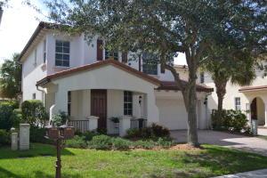 321 September Street, Palm Beach Gardens, FL 33410