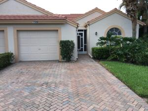 7590 Diamond Pointe Circle, Delray Beach, FL 33446