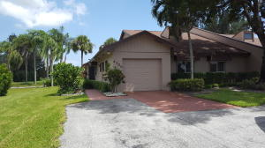 4730 Fountains Drive S, Lake Worth, FL 33467