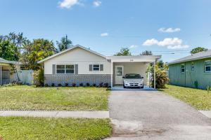 236 1st Street, Jupiter, FL 33458