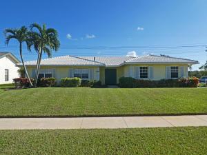 4448 Brandywine Drive, Boca Raton, FL 33487