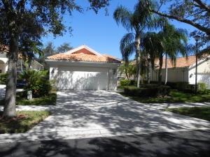2207 Preserve Drive, Delray Beach, FL 33445