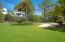 15429 Jupiter Farms Road, Jupiter, FL 33478