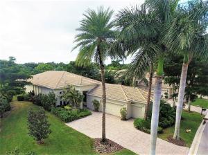 158 Orchid Cay Drive, Palm Beach Gardens, FL 33418