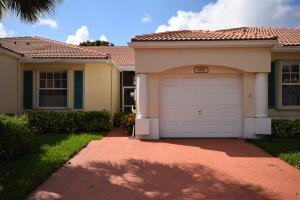 6176 Petunia Road, 0, Delray Beach, FL 33484