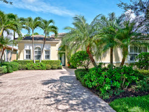7899 Preserve Drive, West Palm Beach, FL 33412