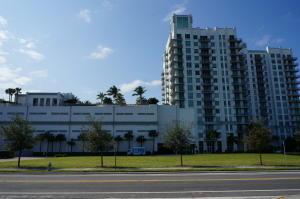 300 S Australian Avenue S, 1001, West Palm Beach, FL 33401