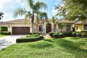 960 Greensward Lane, Delray Beach, FL 33445