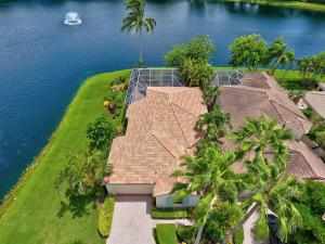 111 Sunset Cove Lane, Palm Beach Gardens, FL 33418